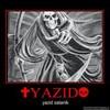 yazid-satanik
