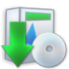 logiciel-mix