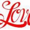 love2007amal