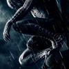 spider-man336