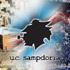Alex-sampdoria-619