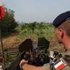 Armee-Terre-42