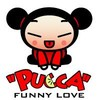 pucca13660