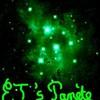 itti-planet