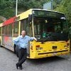 Lionel964