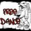 x-Dance-lop