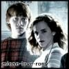 mione-love-rony