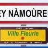 leynamoureuxdu87