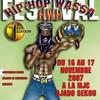 festivalhiphopwassa