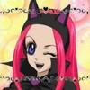 Miyuna-Rune