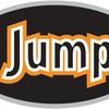jumpstyle59310