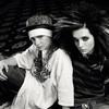 Xx-Kaulitz-fic-483-xX
