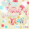 radi-x-radi