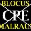 blocus-malraux