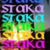 musiical-Staka-zik