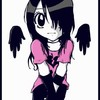bad-girl222
