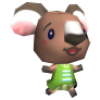 ANIMAL-CROSSING-WII-62