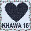 khawa-16