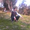 salmouna38