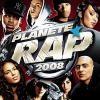 rap---2008