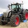 tracteurs-25