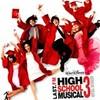 xx-HightSchoolMusical