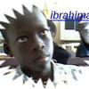 ibrahima62