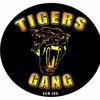 TIGERS-GANG