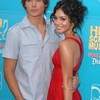 vanessa-and-love-zac