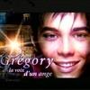 Greg-notre-ptit-prince