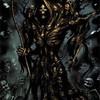 grim-reaper94