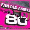 fan-des-annees-80