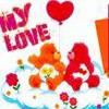 mylove5794