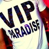 VIP-paradise-18