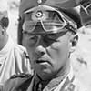 Deuschtland1945