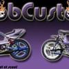 mobcustom-50cc
