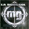 boussol1