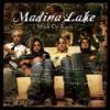 madina-lake-fr