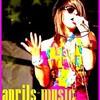 aprils-music