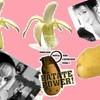 banaane-damour