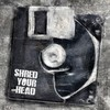 shred-your-head