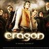 love-eragon