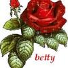 achraf-love-betty