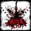 rock--angel