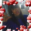 chicha-rabzounette932