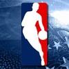 Saison-NBA-2008-2009