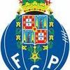 portugal-77360