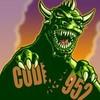 code952