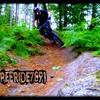 FrEeRiDe9178