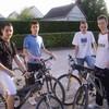 bikersdu37110